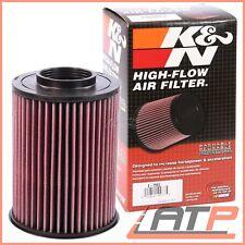K&N SPORTLUFTFILTER SPORT LUFTFILTER TAUSCHFILTER SPORTFILTER AIR FILTER E-2993