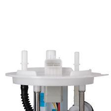 Fuel Pump Module Assembly CARTER P76657M