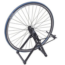 """Professional Bike Wheel Truing Stand Bicycle Maintenance Fits 16"""" - 29"""" 700C US"""