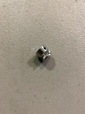 Drive Gear - MakerBot Replicator 2, 2X - 3D Printer