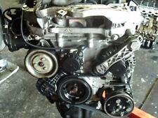 BMW MINI R55 R56 1.6 N12B16A 2006 - 2010 RECONDITION ENGINE SUPPLY AND FIT