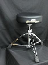 Pearl D-1000N Roadster Drum Throne