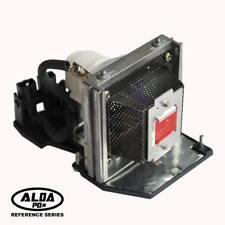 Alda PQ di riferimento, Lampada per Toshiba tdp-t91a proiettori beamer Lampada con chassis