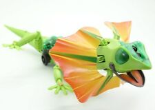 Kingii Dragon Robot Science Kit-Supersmartchoices