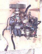 SUZUKI ESCUDO TD31V MODEL 1997-98, RF-T, 8V, OHC.DIESEL INJECTION PUMP. ZEXEL