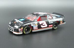 Action Dale Earnhardt Goodwrench Service Nascar