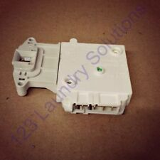 New Washer Dryer Assy Door Latch Switch 685429 Speed Queen