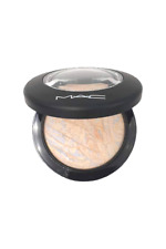 MAC Mineralize Skinfish Highlighter Puder, 1 x 10 g