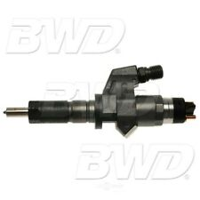 Remanufactured Fuel Injector  BWD Automotive  63877