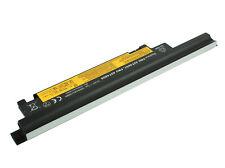 4 piles 2600mAh Batterie pour Lenovo ThinkPad Bord E30, garantie 1 an