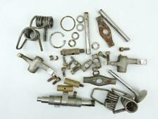 Cylinder Head Parts Lot Vintage Ducati Single Bevel Scrambler 883