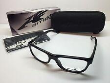 Wholesale Arnette Drum Machine Black Frames 7091-0153 Eyeglasses 1143/53 W/Case