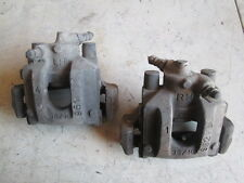 Coppia pinze freno posteriori Rover 75 1.8 16v  [3897.15]