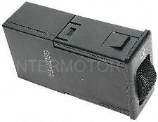 Standard Motor Products DS1522 Panel Dimming Switch