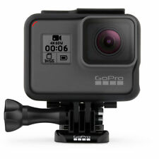 Removable SD Card Camcorders