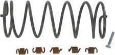 EPI Economy Clutch Kit - Suzuki 400 Eiger/King Quad 2x4/4x4 WE493040 98-0598