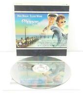 Flipper Laserdisc LD Letterbox Edition Paul Hogan Elijah Wood Alan Shapiro