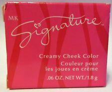 New Mary Kay Signature Creamy Cheek Color Spice #021900