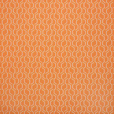 Sunbrella® Indoor / Outdoor Upholstery Fabric - Adaptation Apricot #69010-0003