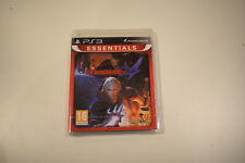 devil may cry 4 IV ps3 ps 3 playstation 3 neuf