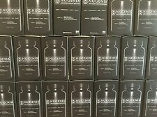 NUGENIX Free Testosterone Booster 90 count Bottle. ALWAYS FREE SHIPPING!
