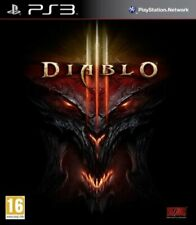 DIABLO 3 INCL. INFERNAL HELM - - Game  A2VG The Cheap Fast Free Post