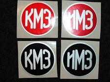 KMZ IMZ M72 M-72 K750 K-750 MW750 DNIEPR DNEPR Днепр MINSK УРАЛ URAL Russian