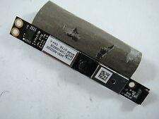 ASUS S500C Webcam Camera Board (04081-00023200) -821