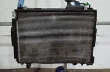 SUZUKI BALENO MK2 (A1K) 2016 On 998 PETROL Radiator Pack Rad Pack