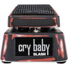 Dunlop Slash Classic Cry Baby | Neu