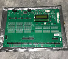 Unipress Control Board 37892-00