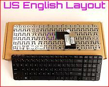 New Laptop US Keyboard For HP 699498-001 2B04801Q121 684689-001 684254-001 7bc3302b04