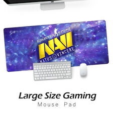 SteelSeries Professional Gaming Mousepad Mousemat XL Size Without Package
