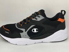Champion Barron Schuhe Sneaker Gr 42 Neu