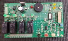 2a1410 01 Hos 001a 3018f000 2006 Hoshizaki Ice Machine Oem Control Board
