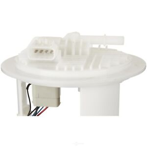 Fuel Pump Module Assembly Spectra SP7189M fits 04-10 Chrysler PT Cruiser 2.4L-L4