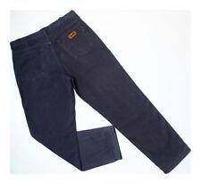 Wrangler Cotton Short High Rise Jeans for Men