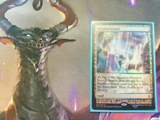 Magic: The Gathering Promo Individual Collectable Card Game Cards
