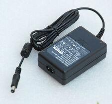 Fuente de alimentación Power Supply para portátil 15v 4a toshiba tecra 520cdt 550 700ct 720cdt