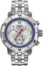 SALE NEW TISSOT PRS200 ICE HOCKEY SPECIAL EDITION MENS WATCH :T067.417.11.037.01