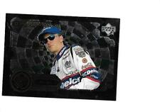 1999 UPPER DECK Road To The Cup Level 1 DALE EARNHARDT JR