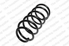KILEN 64063 FOR TOYOTA LAND CRUISER MPV 4WD Rear Coil Spring