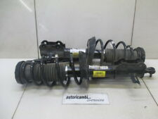 OPEL ASTRA 1.4 B 6M 103KW (2010) REPLACEMENT PAIR FRONT SHOCK ABSORBERS