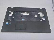 Toshiba Satellite c70-a Serie Touchpad y reposamanos,sin probar,ARAÑADO