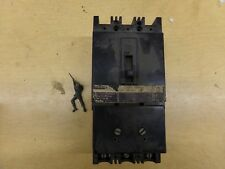 Westinghouse 50A 3-Pole Circuit Breaker *FREE SHIPPING*