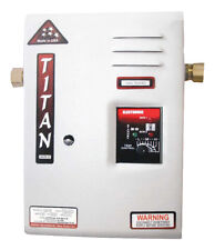 titan n120 scr2 whole house tankless water heater 118kw