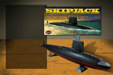 Moebius Models  huge 1:72 USS Skipjack - Nuclear Submarine  model kit