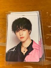 Ravn official Japanese Oneus Photocard