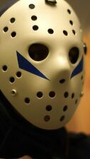 Friday the 13th V: A New Begining (1985) Jason Mask Jason Voorhees mask