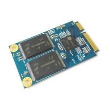 Super Talent Half Mini 2 PCIe SM1 32GB IDE Solid State Drive (MLC)